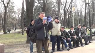 Despre capitalism, comunism și demnitate discuții la #microfonul #liber
