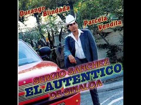 El Clavo - Sergio Sanchez El Autentico