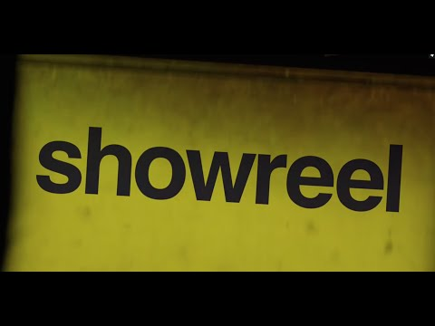 every1 Marketing Showreel 2015