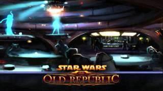 ◀Star Wars: The Old Republic   Soundtrack   Smeeleeya Whaotupee Upee