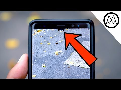 Download Youtube: 10 Best Android Apps - October 2017