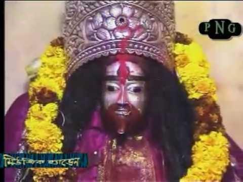 tara pithe colo, Anuradha, shyama song