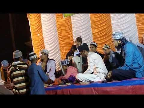 Tu Kuja Man Kuja by Mubin Ashrafi At Nabipur Latest