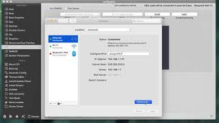 How to fix USB 3 ports on a Hackintosh by generating your
