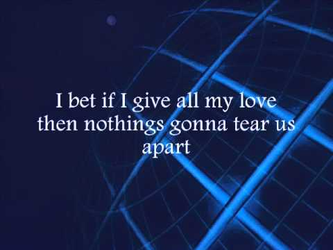 Find your love lyrics - Drake.wmv