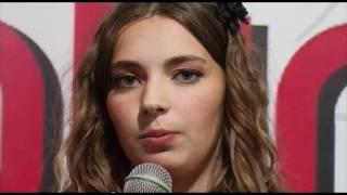 Video Miss Topolini 2011 - 39 ROMINA DOZ download MP3, 3GP, MP4, WEBM, AVI, FLV Juni 2018