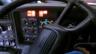 Praca Kierowcy Ciężarówki w Polsce  #8