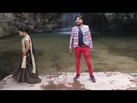 Gunjan Singh New Video Song  2019 Shutting Kakolat