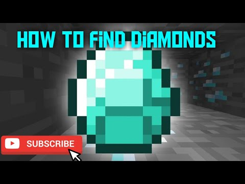how-to-find-diamonds-in-minecraft