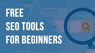 XML Site Map Generator - Free SEO tool for beginners - by SEOSpike