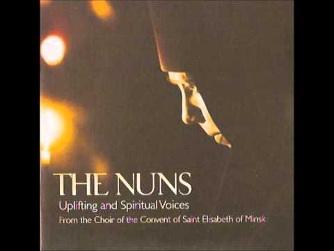 The Nuns - Great Litany of Peace