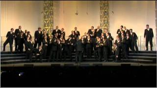 Show Me Where the Good Times Are- Westminster Chorus