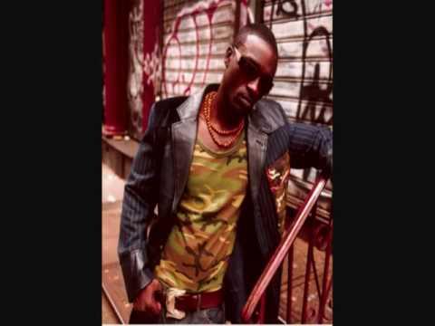 Akon - She Wants Sex2.flv