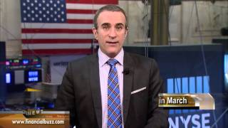 April 1, 2016 Financial News - Business News - Stock Exchange - Market News