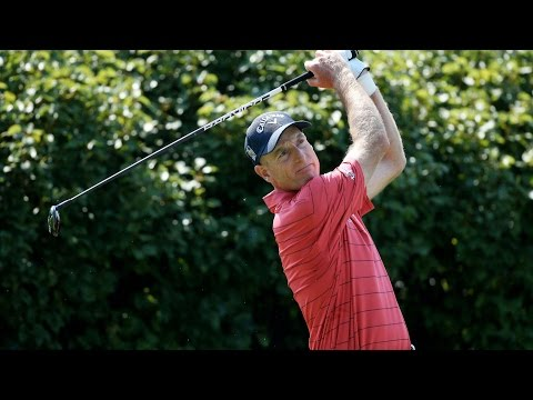 Morning Drive: Jim Furyk Unable To Defend Title 04/12/16 | Golf Channel