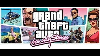 1 gta vice city stories psp iso direct download FXPRIMUS the best
