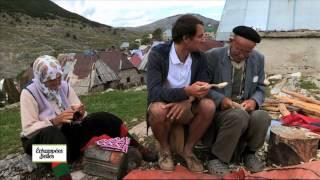 Bosnie : nouveaux visages - Échappées belles :