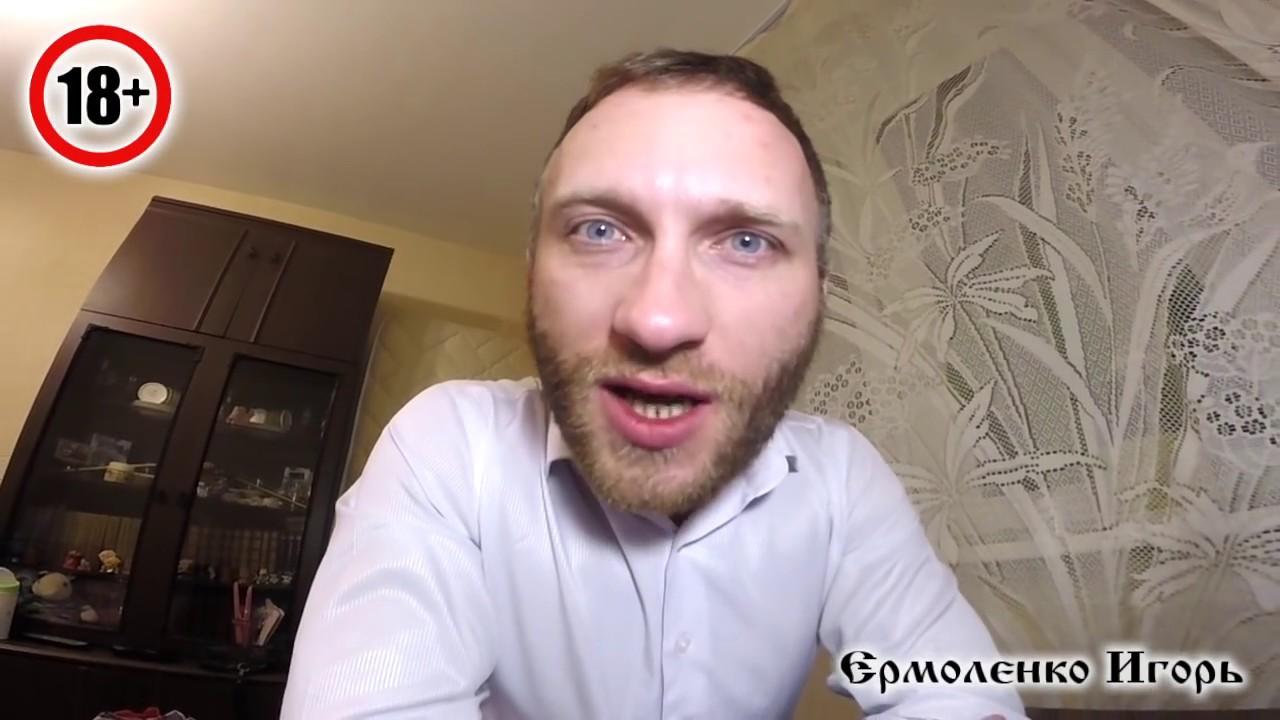 Публично, на улице порно видео онлайн - TopRuPorno