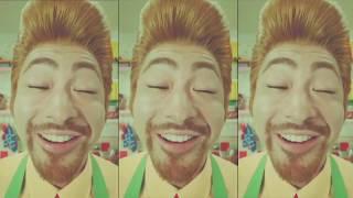 2017年1月から11月現在までに放送が開始された山田孝之さんの出演CMを、...