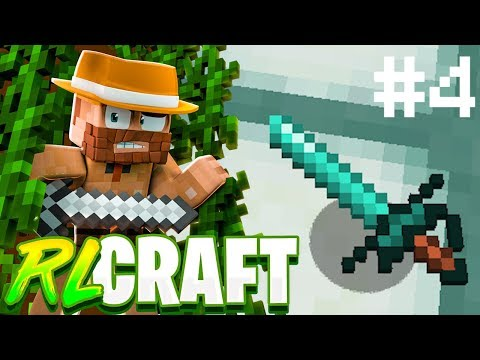 """THIS WEAPON IS ACTUALLY INSANE"" 