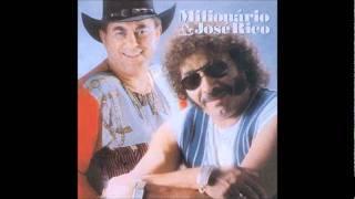 A Gangorra - Milionário e José Rico