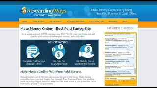 Earn money $10 to $15 per day real site [payment proof] working 100% [hindi]