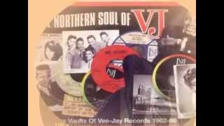 Jimmy James And The Vagabonds   Whatever Happened To The Love We Knew