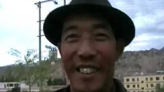 Ёгор хэл ба Mонгол хэл