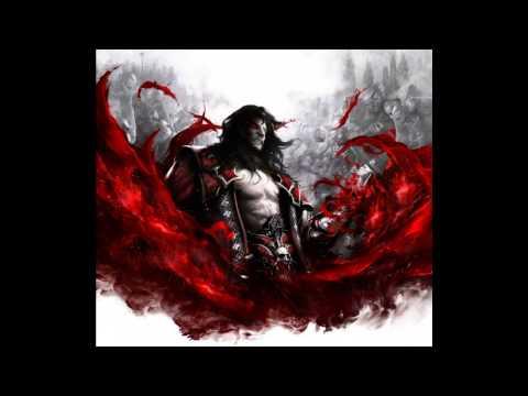 Blutlied