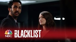 The Blacklist - Everyone Feels Betrayed (Episode Highlight)