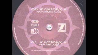 Rave Busters - Mitrax (Metropolis Remix) _1991_.wmv