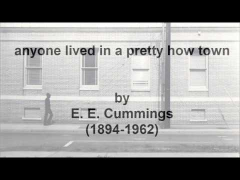 Anyone Lived In Pretty How Town By Mings Read By Tom Obedlam