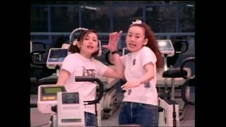 1996/07/22 リリース アルバム「amiyumi」収録.