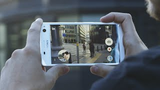 Полный обзор Sony Xperia C4(Что такое бюджетный телефон сегодня? В России – это почитаемое устройство, т.к. дела у рубля идут не очень..., 2015-08-24T20:38:56.000Z)