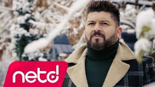 Download Gürbüz Morkoç - Ankara'da Tadım Kaçtı MP3 song and Music Video