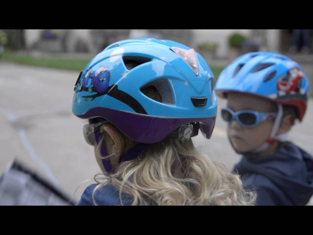 ef1dbf7ba1 Alpina Ximo Flash princess 49-54 cm - Helma na kolo