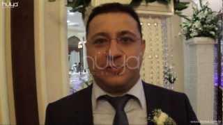 Mustafa Eken Hülya Wedding Osman Aktaş 39 a Teşekkürü Sivas