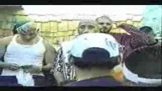 SPM - Bloody War (Live)