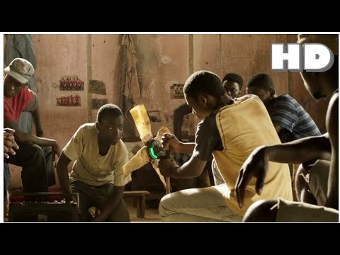 Download Windmill experiment scene The Boy Who Harnessed The Wind (2019)   English