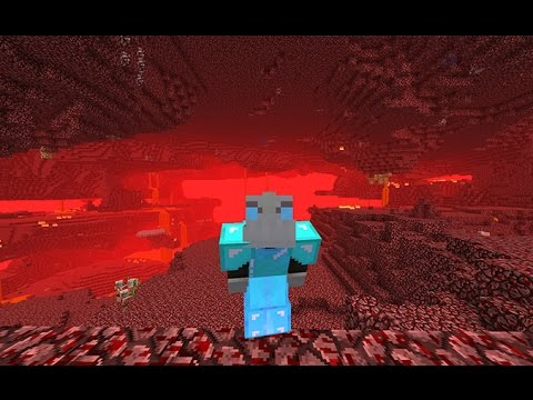 How To Minecraft THE BATTLE FOR VOIDWALKERS HTM SMP