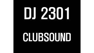 2018클럽사운드 클럽노래믹스셋! (EDM,신나는노래,드라이브,강남클럽노래)