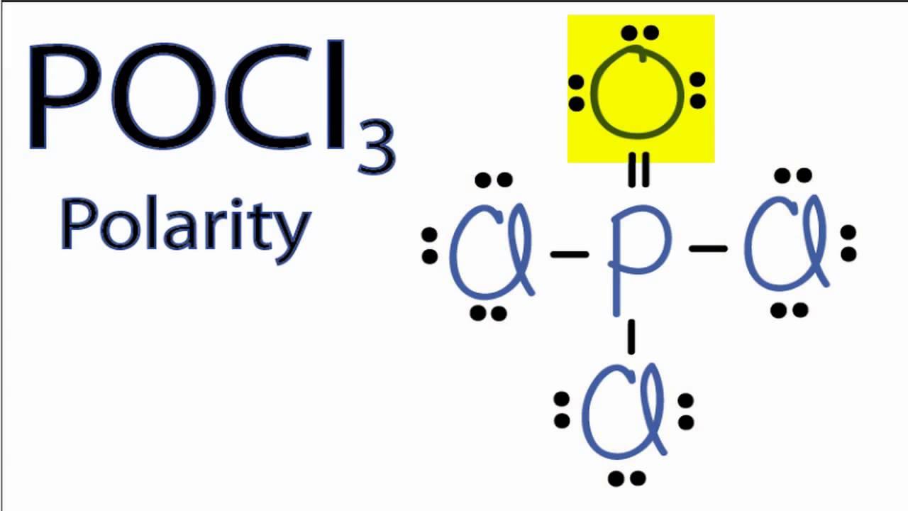 lewis diagram pocl schema wiring diagram online lewis diagram for cl2o lewis diagram pocl [ 1280 x 720 Pixel ]