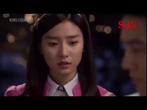 ITNI SI BAAT HAI|korean Mix(kIM BuM & kiM...
