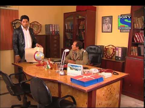 Vaidehi - Episode 48