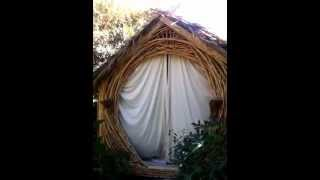 My Tiki Hut
