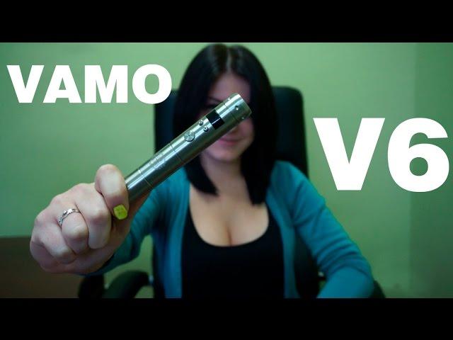 Электронные сигареты видео онлайн смотреть за сигаретами hd 720 качество онлайн