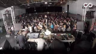 dOP LIVE @Origin#2 // SilvooPlay