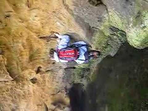 Download Beth Rock Climbing Goodddddd