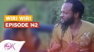 WIRI WIRI EPISODE 142