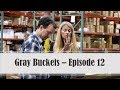 Renys: A Maine Adventure - Gray Buckets Episode 12!
